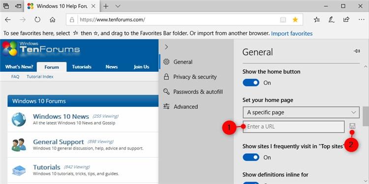 Add or Remove Home Button in Microsoft Edge in Windows 10-microsoft_edge_home_button-4.jpg