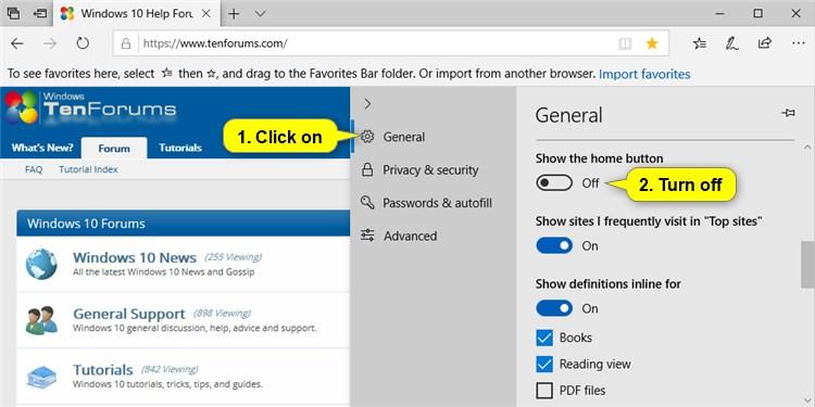 Add or Remove Home Button in Microsoft Edge in Windows 10-microsoft_edge_home_button-5.jpg