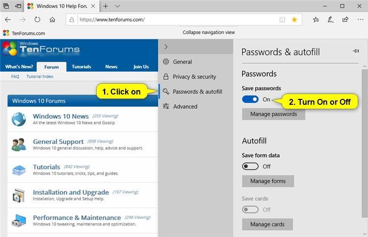 Name:  Microsoft_Edge_save_passwords.jpg Views: 258 Size:  68.7 KB