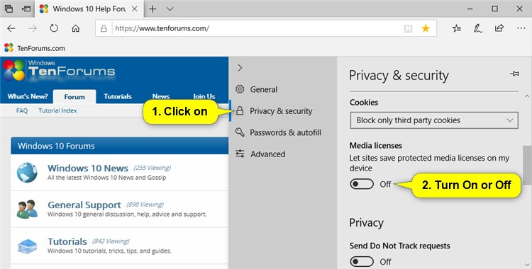Name:  Microsoft_Edge_save_protected_media_licenses.jpg Views: 441 Size:  58.9 KB