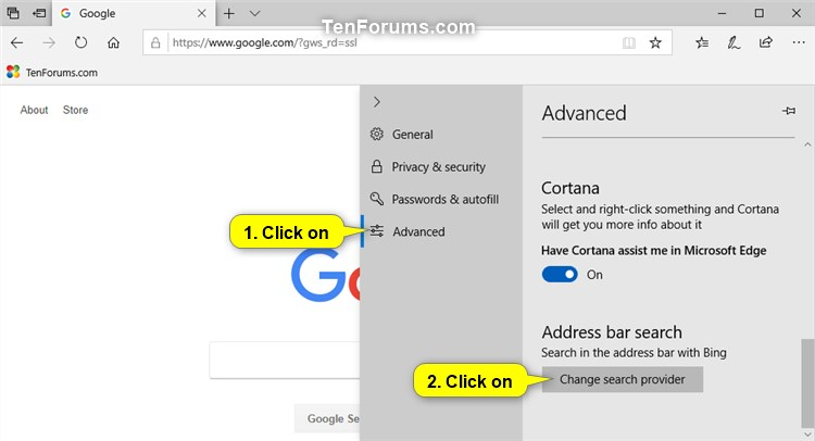 Change Default Search Engine in Microsoft Edge in Windows 10-microsoft_edge_search_engine-2.jpg