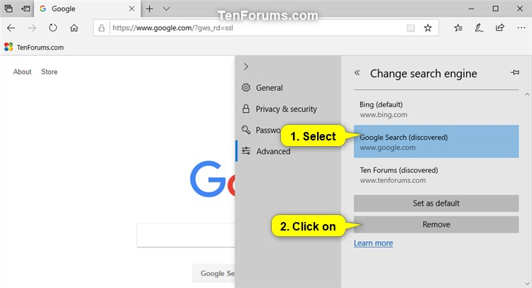 Change Default Search Engine in Microsoft Edge in Windows 10-microsoft_edge_search_engine-4.jpg