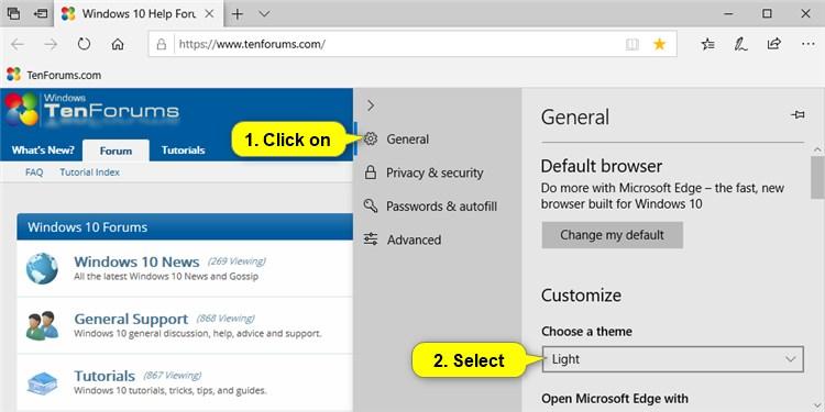 Name:  Microsoft_Edge_light_theme.jpg Views: 64 Size:  55.8 KB