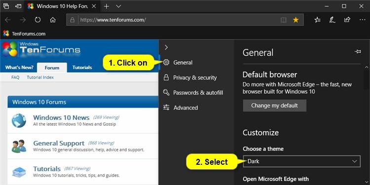Name:  Microsoft_Edge_dark_theme.jpg Views: 64 Size:  56.5 KB