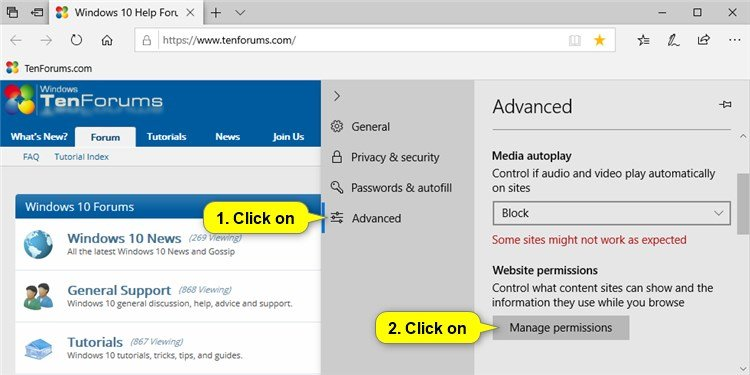 Turn On or Off Web Notifications for Sites in Microsoft Edge-microsoft_edge_website_permissions.jpg