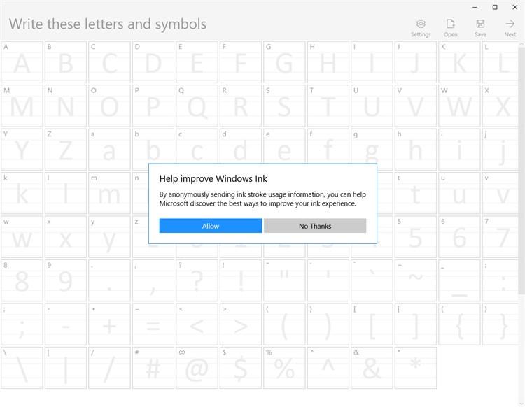 Name:  Microsoft_Font_Maker-1a.jpg Views: 116 Size:  63.3 KB