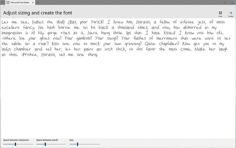 Click image for larger version.  Name:Microsoft_Font_Maker-3.jpg Views:44 Size:78.6 KB ID:207016