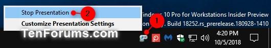 Turn On or Off Presentation Mode in Windows-pressentation_settings_notification_area_icon.jpg