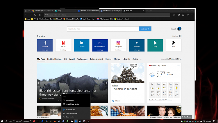 Turn On or Off Recent Items and Frequent Places in Windows 10-screenshot-4-.png