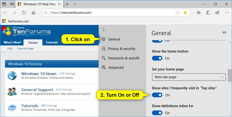Name:  Microsoft_Edge_top_sites.jpg Views: 227 Size:  62.6 KB