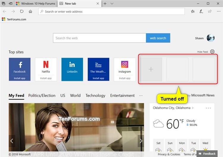 Name:  Microsoft_Edge_top_sites_off.jpg Views: 137 Size:  71.4 KB