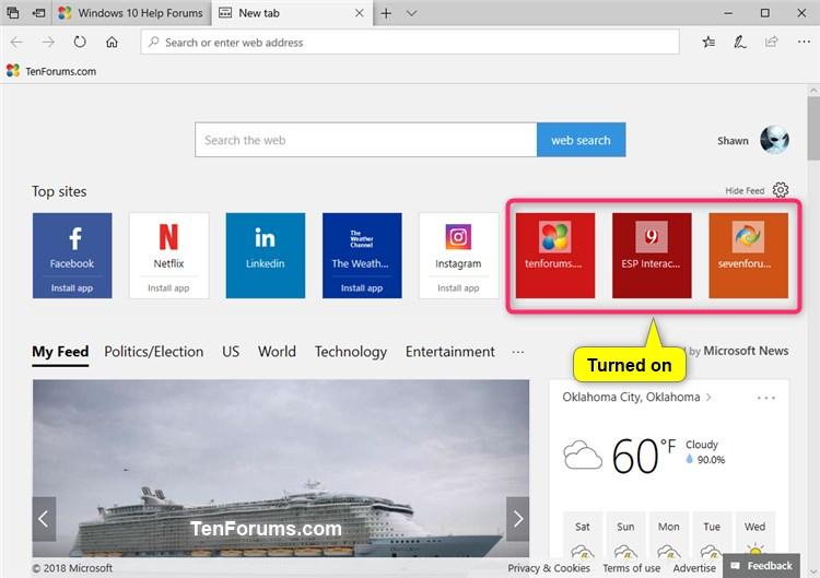 Name:  Microsoft_Edge_top_sites_on.jpg Views: 399 Size:  69.8 KB