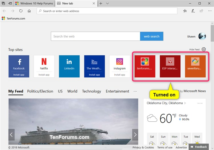 Name:  Microsoft_Edge_top_sites_on.jpg Views: 229 Size:  69.8 KB