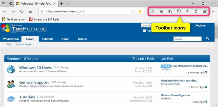 Name:  Microsoft_Edge_toolbar_icons.jpg Views: 79 Size:  56.7 KB