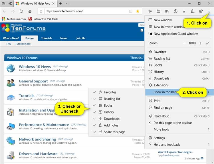 Name:  Microsoft_Edge_toolbar_icons_settings.jpg Views: 851 Size:  95.8 KB