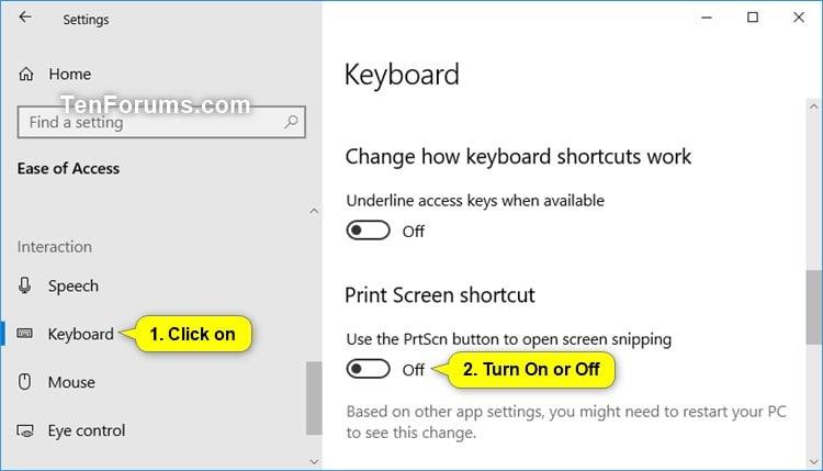 Turn On Use Print Screen Key to Launch Screen Snipping in Windows 10-snip_screen_print_screen_key.jpg