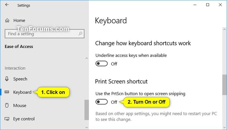 Name:  Snip_Screen_Print_Screen_key.jpg Views: 1613 Size:  48.7 KB