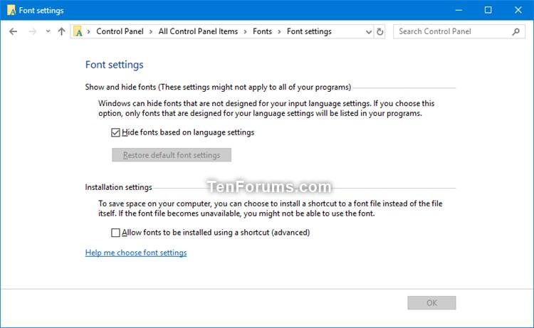 Restore Default Font Settings in Windows-restore_default_font_settings-2.jpg