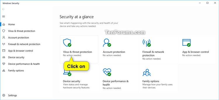 How to Run a Microsoft Defender Offline Scan in Windows 10-windows_defender_offline_scan-1.jpg