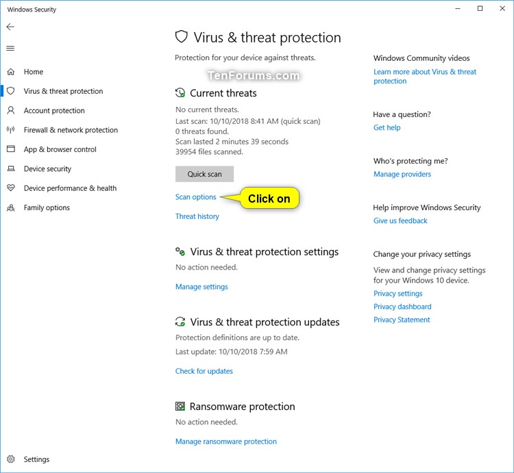 How to Run a Microsoft Defender Offline Scan in Windows 10-windows_defender_offline_scan-2.jpg