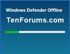 How to Run a Microsoft Defender Offline Scan in Windows 10-windows_defender_offline_scan-7.jpg