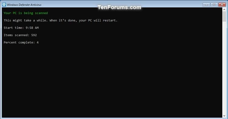 Name:  Windows_Defender_Offline_Scan-8.jpg Views: 3664 Size:  23.0 KB