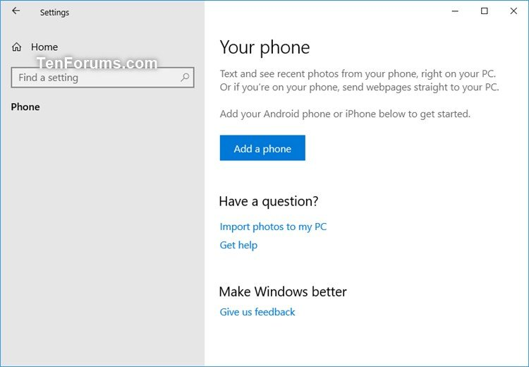 Name:  Unlink_phone_on_Windows_10_PC-2.jpg Views: 234 Size:  41.1 KB