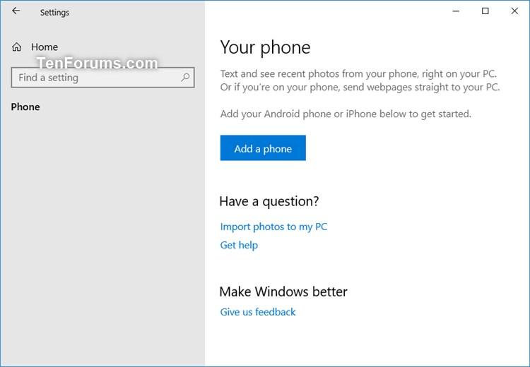 Name:  Unlink_phone_on_Windows_10_PC-2.jpg Views: 219 Size:  41.1 KB