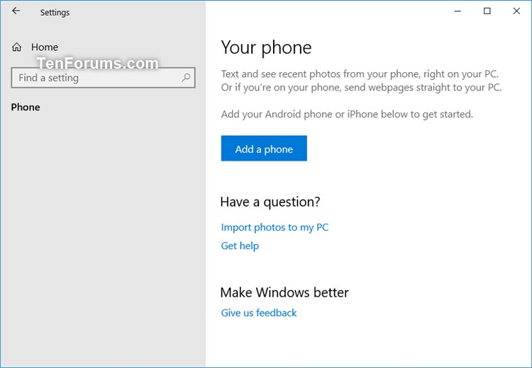 Name:  Unlink_phone_on_Windows_10_PC-2.jpg Views: 66 Size:  41.1 KB