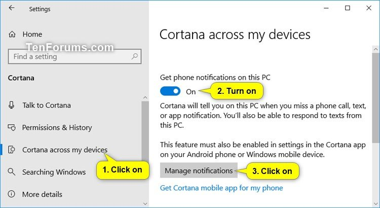 Turn On or Off Get Phone Notifications from Cortana in Windows 10-cortana_across_my_devices-.jpg