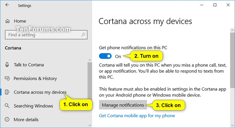 Name:  Cortana_across_my_devices-on.jpg