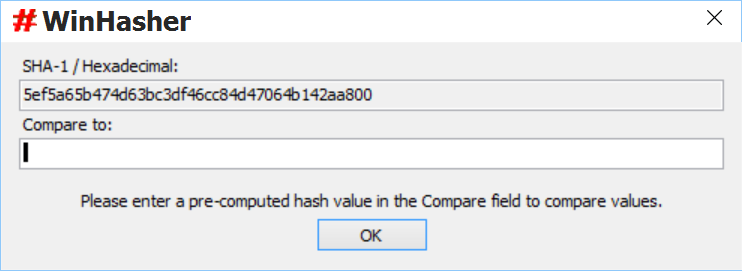 ESD to ISO - Create Bootable ISO from Windows 10 ESD File-2015-06-05_20h58_41.png