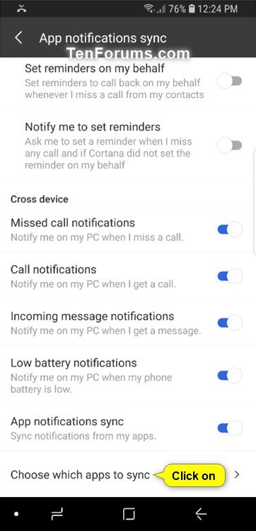 Name:  Cortana_get_Android_phone_notifications-23.jpg Views: 260 Size:  51.9 KB