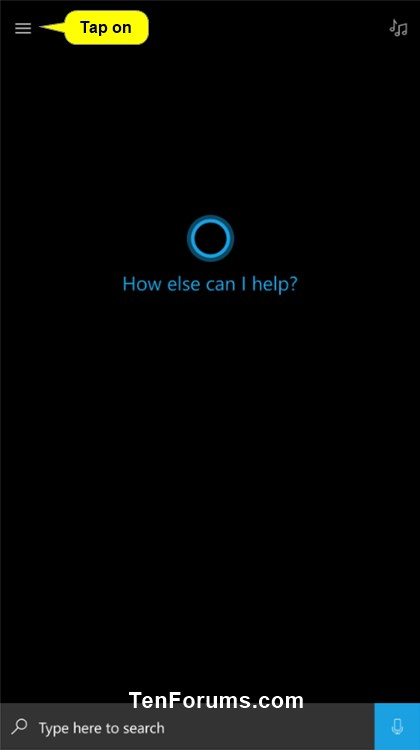 Name:  Windows_10_Mobile_send_notifications_between_devices-2.jpg