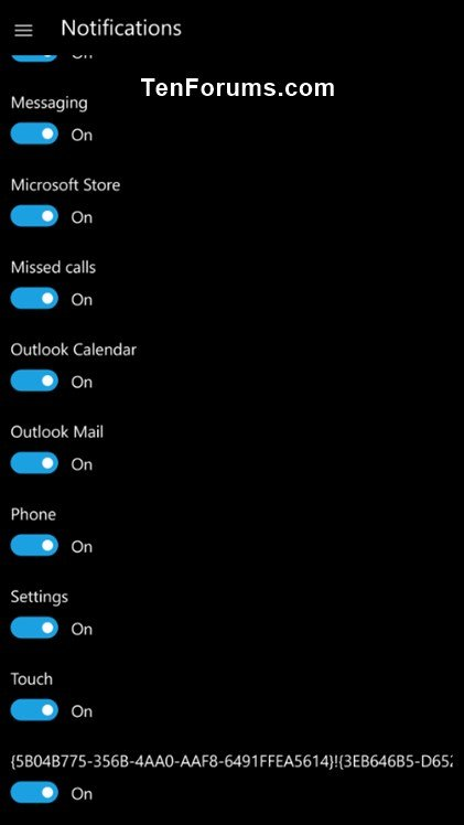 Name:  Windows_10_Mobile_send_notifications_between_devices-9.jpg Views: 133 Size:  27.3 KB