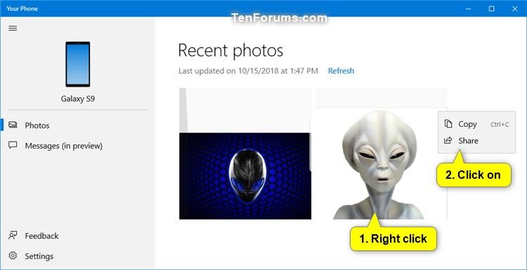 Name:  Your_Phone_photos-2.jpg Views: 983 Size:  40.4 KB