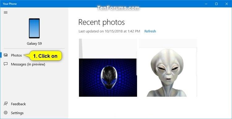 Name:  Your_Phone_photos-1.jpg Views: 218 Size:  44.2 KB
