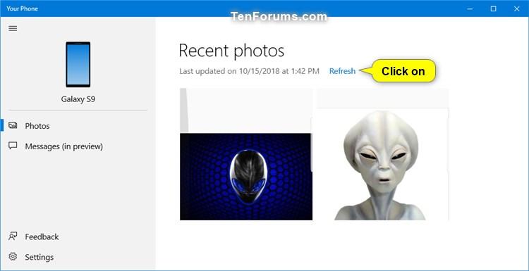 Name:  Your_Phone_photos-1b.jpg Views: 182 Size:  35.6 KB