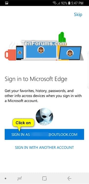Name:  Microsoft_Edge_Android-3.jpg Views: 119 Size:  40.6 KB