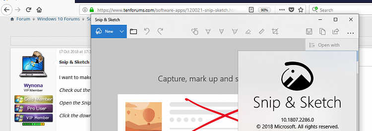 Take a Screen Snip with Snip and Sketch in Windows 10-snip-sketch.png