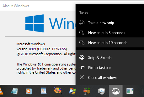 Take a Screen Snip with Snip and Sketch in Windows 10-image.png