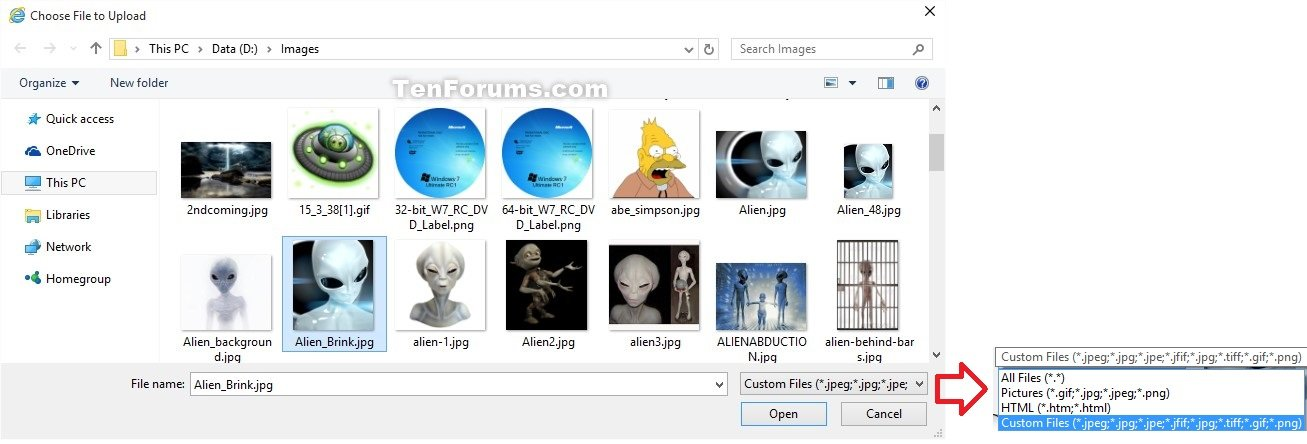 how to change start picture in windows 10