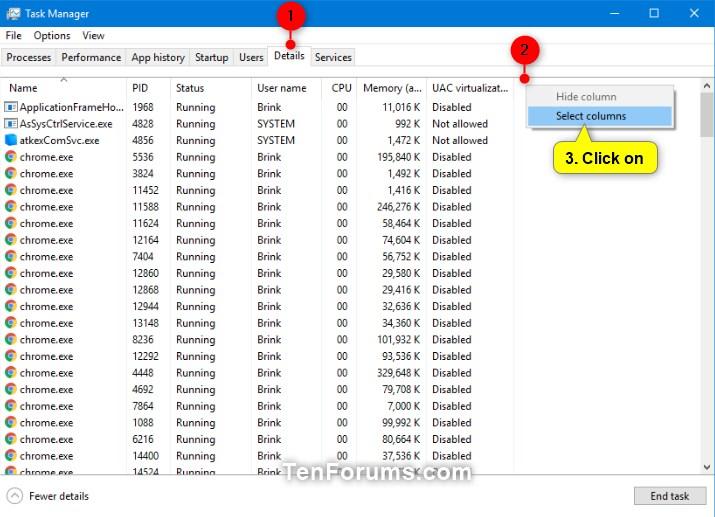 Name:  Task_Manager_DPI_Awareness-1.jpg Views: 610 Size:  97.8 KB