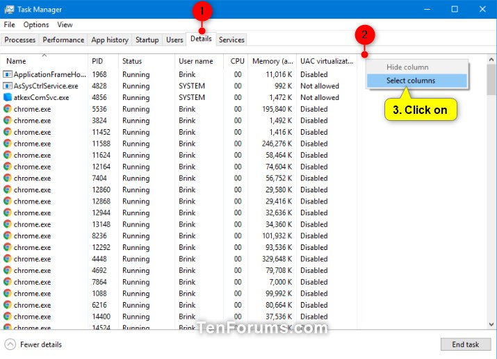 See DPI Awareness of Running Apps in Task Manager in Windows 10-task_manager_dpi_awareness-1.jpg