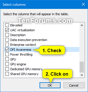 See DPI Awareness of Running Apps in Task Manager in Windows 10-task_manager_dpi_awareness-2.png