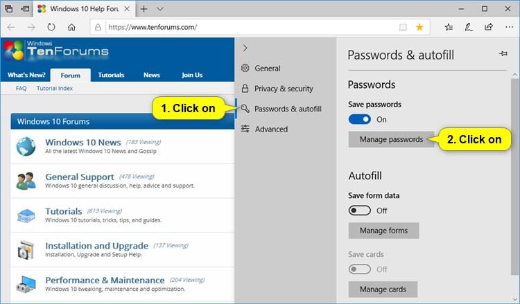 Name:  Microsoft_Edge_manage_passwords.jpg Views: 1199 Size:  65.7 KB