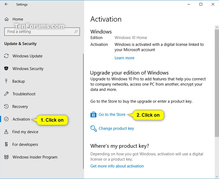 Name:  Upgrade_Windows10_Home_to_Pro-1.jpg Views: 1538 Size:  74.0 KB