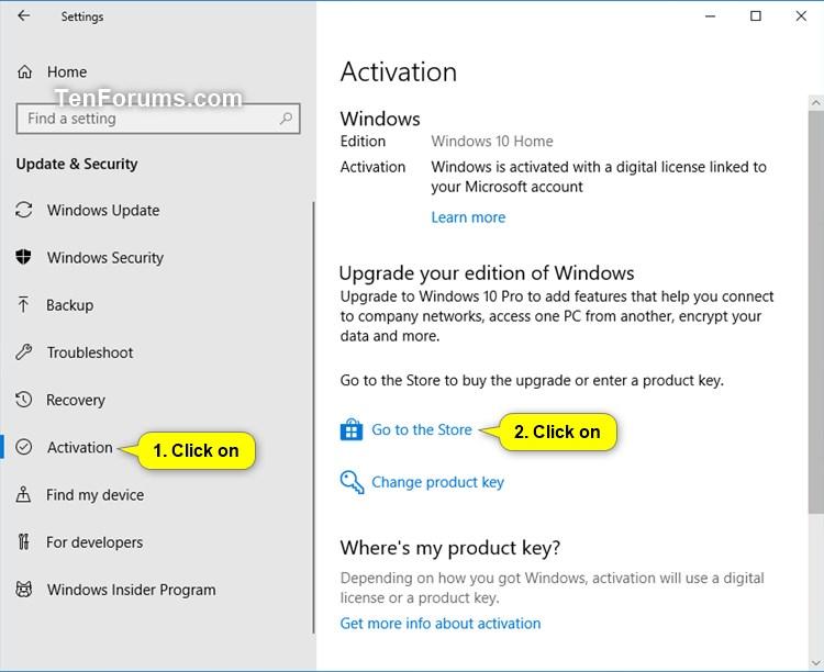 Name:  Upgrade_Windows10_Home_to_Pro-1.jpg Views: 2878 Size:  74.0 KB