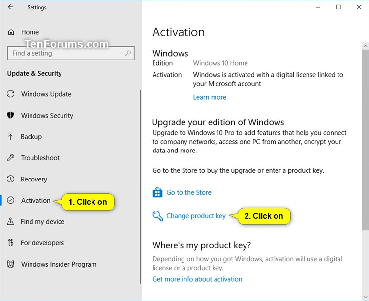 Name:  Upgrade_Windows10_Home_to_Pro-3.jpg Views: 2870 Size:  73.9 KB