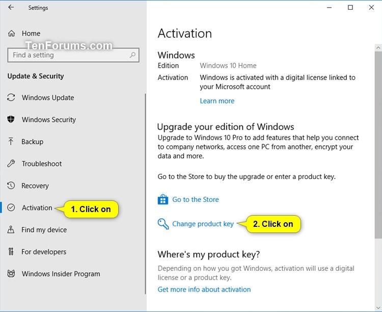 Name:  Upgrade_Windows10_Home_to_Pro-3.jpg Views: 2995 Size:  73.9 KB
